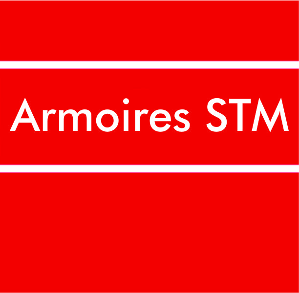 Armoires STM